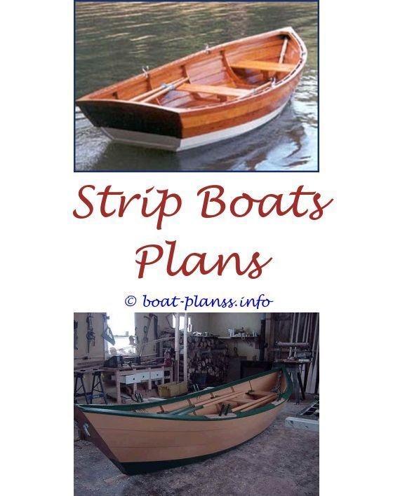Freeboatplan Clay Boats Lesson Plan How To Build A Umbrella Holder For A Fishing Boat Woodenboatplan Rc Boat Ca With Images Boat Building Boat Building Plans Boat Plans