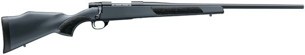 Weatherby Vanguard 300 win mag!