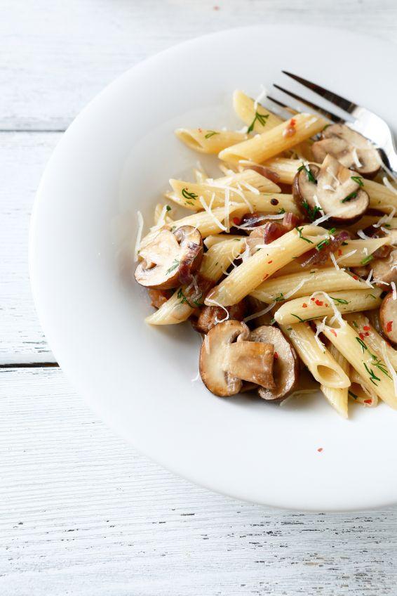 Italian Cooking Lessons with Domenica #ItalianCooking #ItalianFood #ItalianCuisine