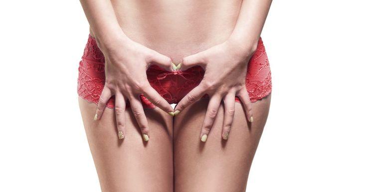 Alívio para irritação, coceira e inchaço vaginais. Irritação, coceira e inchaço vaginal são incômodos que muitas mulheres enfrentam. Há diversos remédios, cremes, antibióticos e soluções caseiras que podem ser utilizados para aliviar esses sintomas. Se você tem sofrido com eles por um longo período, ou de forma recorrente, consulte seu médico, porque podem ser sintomas de alergia ou alguma doença. ...