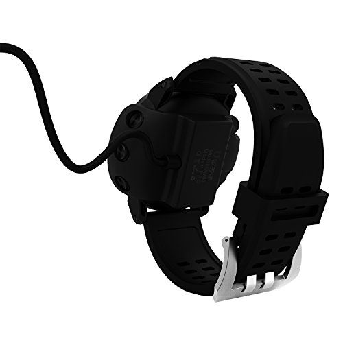 Morjava UW80 Outdoor Sports smart watch ,measuring heart rate, GPS, pedometer, pneumatic sensor, temperature sensor, gyro, SOS, return cruise, compass for Universal system IP68   Product description Product Details Material: SUS316 Stainless Steel Process: Powder Metallurgy Process Strap: Environmental S