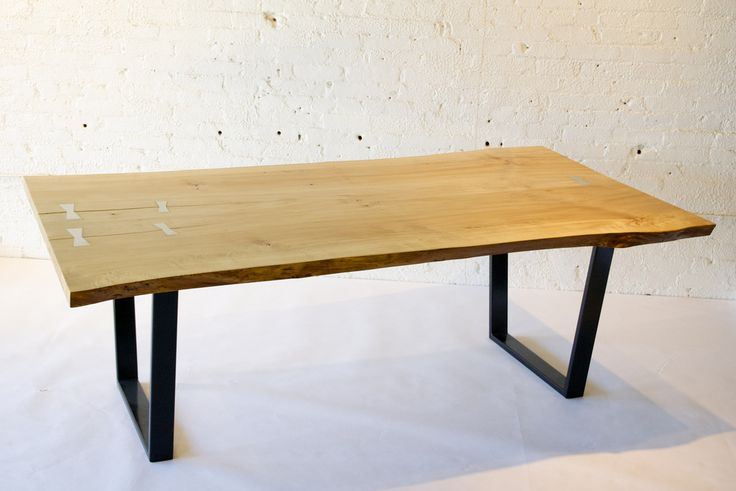 Churchwood table -