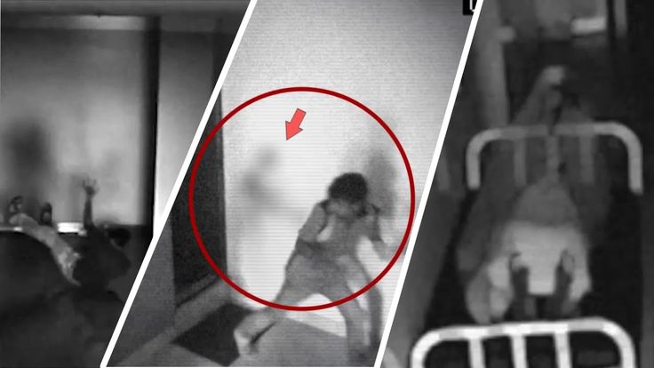 Top 10 Chilling Videos Of Ghost Caught On CCTV Camera 2016 | Scary Ghost...