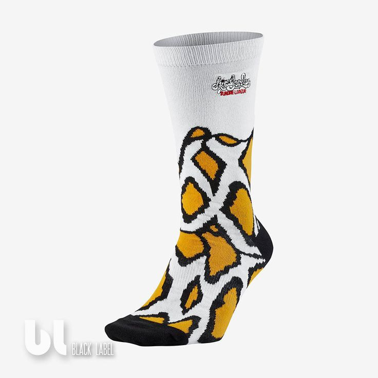 Nike Jordan Ice Cream Pack Socken Herren Socken Sneaker Socken Basketball Socks in Kleidung & Accessoires, Herrenmode, Socken | eBay!