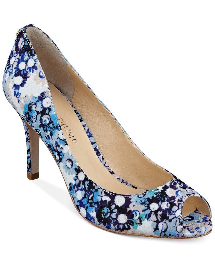 ivanka trump shoes bonitasoft community health 728478