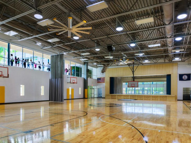 Innovative Classroom Lighting : Best images about school designs on pinterest parks