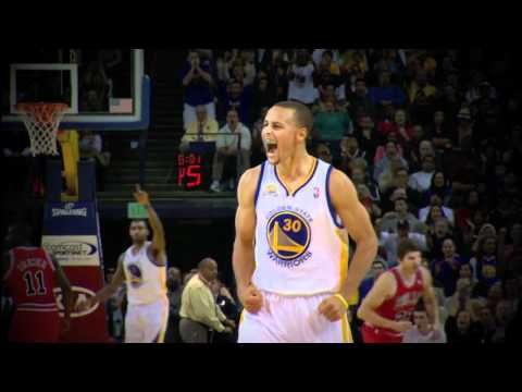 Stephen Curry - 'Till I Collapse - YouTube