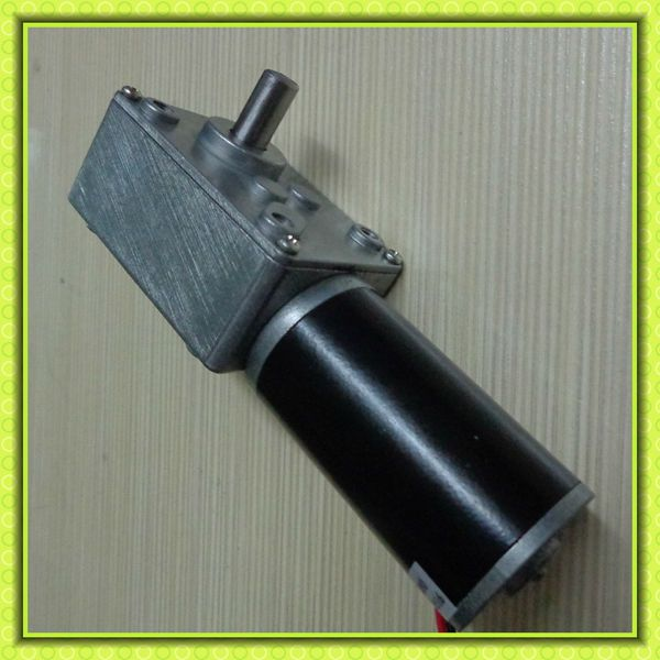 Low rpm high torque 12 volt dc motor autos post for Hydraulic motor low rpm