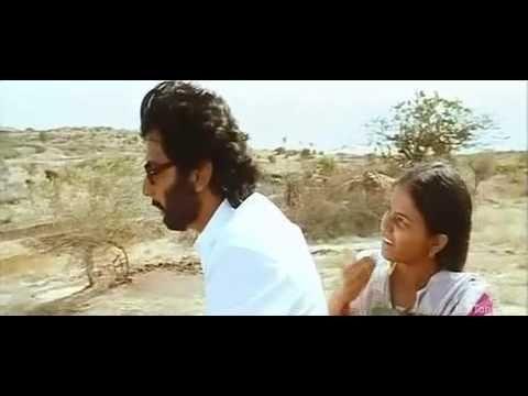 Aathangara Marame Arasa Song Lyrics - Tamil Songs Lyrics