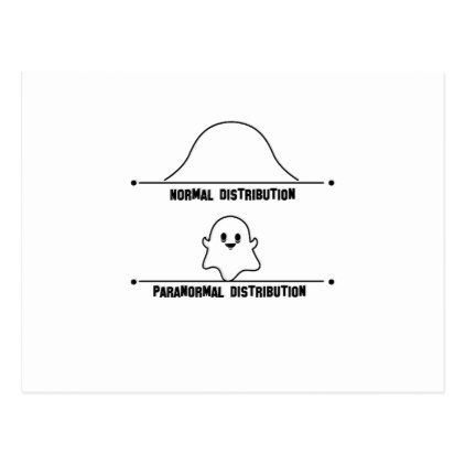 The 25+ best Normal distribution graph ideas on Pinterest - blank histogram template