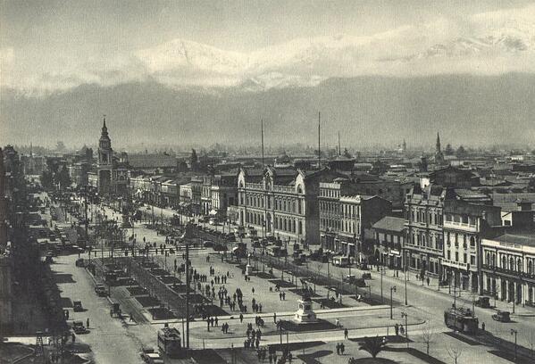 Alameda Santiago.jpg (599×408)