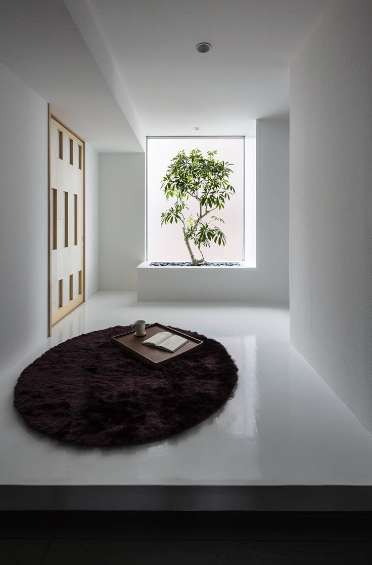 Complex by FORM / Kouichi Kimura Architects