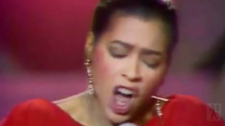 IRENE CARA - Flashdance (What a feeling) (1983) HD and HQ