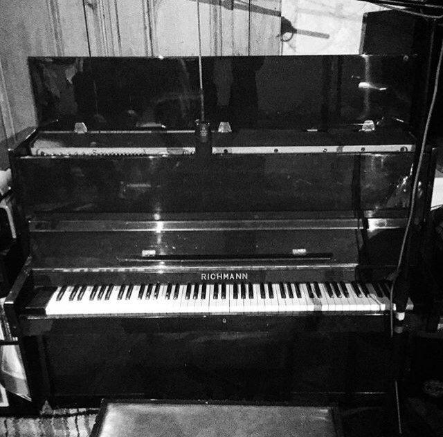 Jual Piano Bekas Di Bengkulu Harga Murah Kualitas Bagus