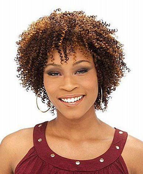 hair styles black hair 47 best coils kinks curls amp twists images on 6123