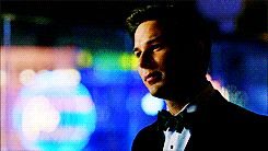 Welcome to Hell Yeah, Skylar Astin! This blog is dedicated to Skylar Astin, most known for his roles...