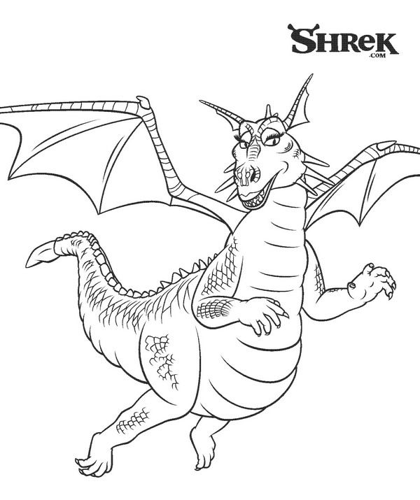 25+ beste ideeën over Draken knutsels, alleen op Pinterest