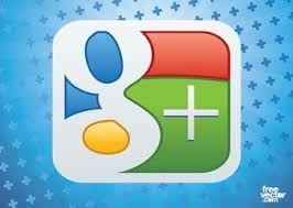 Image result for google slides icon