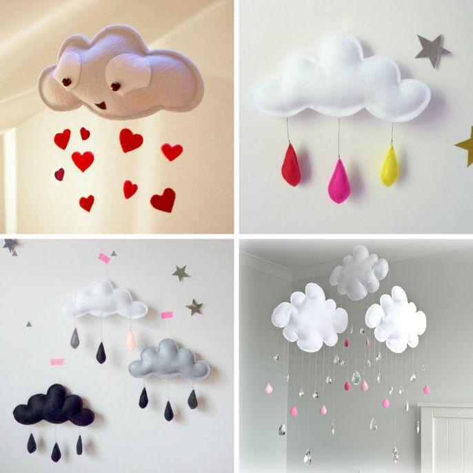 Cloud Mobile ♥♥♥