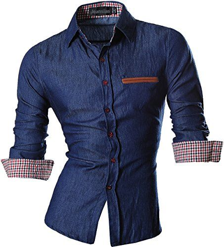 70 best mens clothing images on clothing