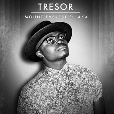 Trovato Mount Everest (Freddy Verano Remix) di Tresor con Shazam, ascolta: http://www.shazam.com/discover/track/269988820