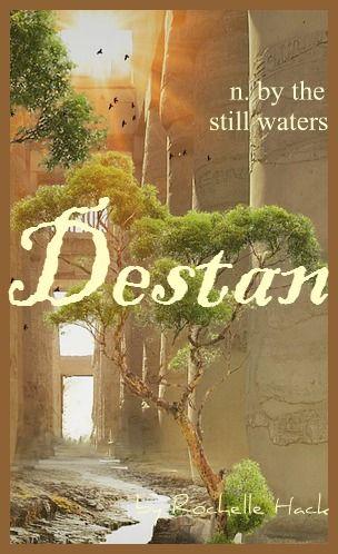 Baby Boy Name: Destan (deh-stahn). Meaning: By The Still Waters. Origin: Arabic; Turkish; Kurdish. https://www.pinterest.com/vintagedaydream/baby-names/