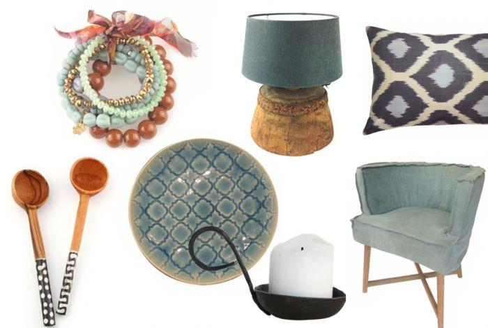 25 beste idee n over decoratieve schalen op pinterest for Hulp bij inrichten