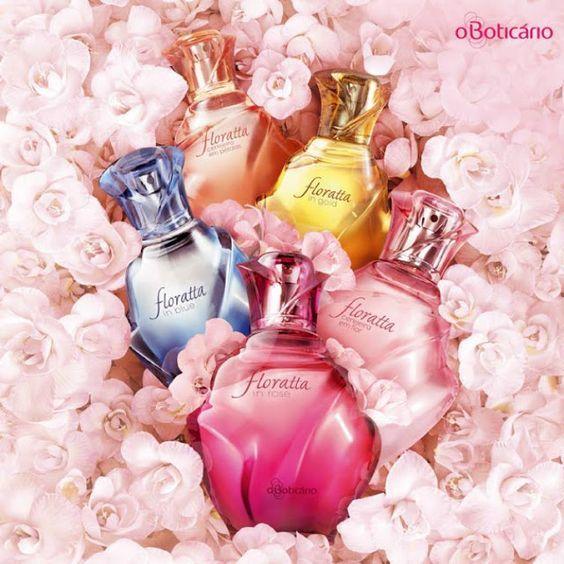 Promoção, Perfume Floratta, FLORATTA IN BLUE, perfume boticario, perfumes boticario, FLORATTA CEREJEIRA EM PÉTALAS, FLORATTA CEREJEIRA EM FLOR, promoções na internet, boticario perfumes, o boticario perfumes, o boticario perfumes, perfumes da boticario, perfume da boticario,perfumes do boticario
