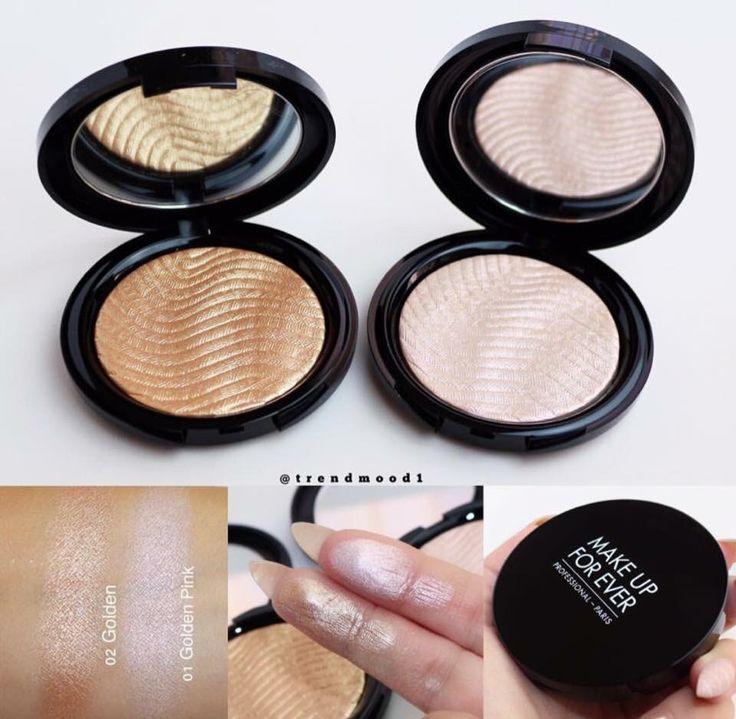 ... Makeup Forever op Pinterest - Primers, Foundation tips en Gezicht make