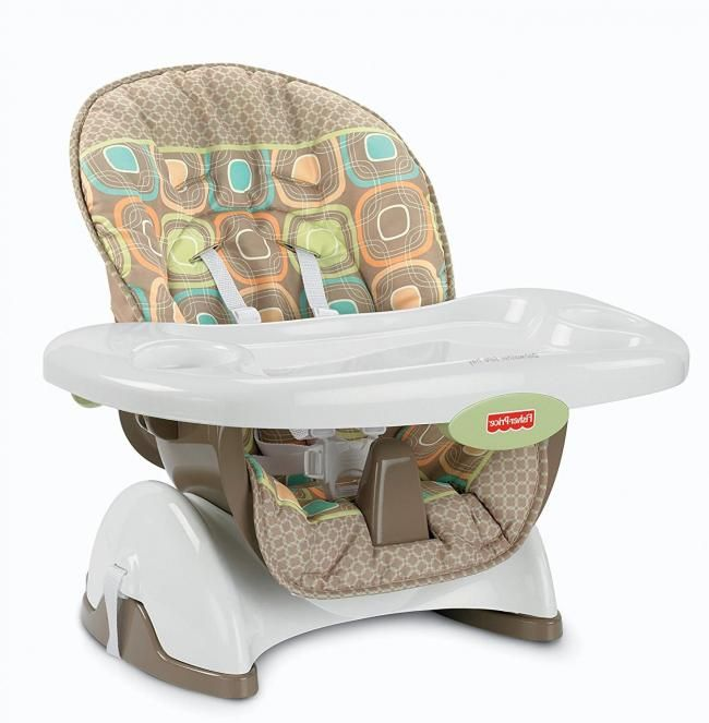 The Cute Baby Booster Seat High Chair Ideas