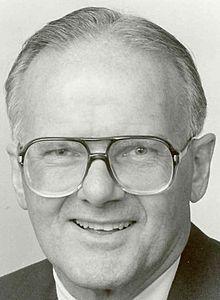 Lamar Hunt- AFL Co-Founder/Team Owner- (1959-2006)