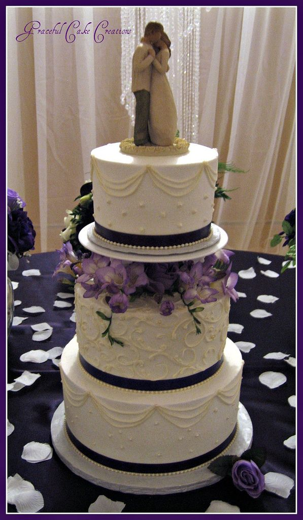 wedding cakes dfw tx 90 best wedding cakes in dallas images on 24208