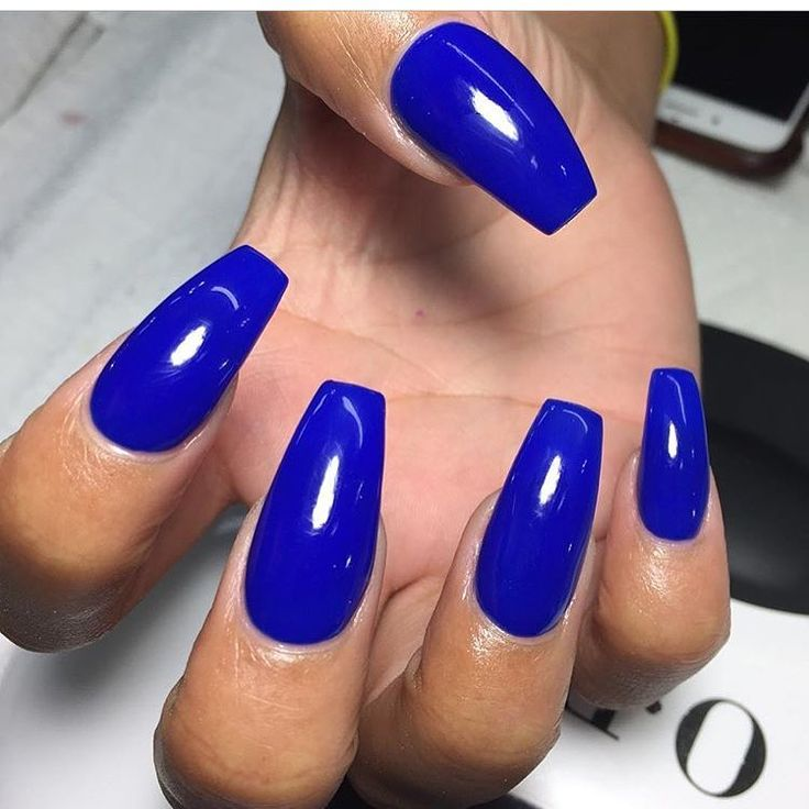 Color of the summer  #nailinspo #nails #wakeupandmakeup #preto #gelmanicure #fashion #love #hubabeauty #instanails #vegas_nay #nailswag #unhas #essie #opi #pretty#girl #anastasiabeverlyhills #beverlyhills #prettnails #cotd #nailedit #nailsbywhitney #Ohio #rainyday #love #losangeles #california #tbt #lanails