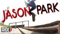 Videos Jason Park Skateboarding em Slow Motion - Inguardo Retardo - Os melhores vídeos em camera lenta divulgação Ride Channel, com o skatista Jason Park Slow Motion, se liga no tape logo abaixo.