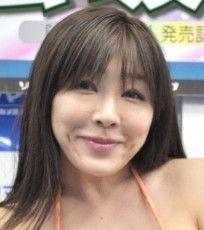 Minami Matsuzaka Japanese Pinup Model Beauty Amp Cute