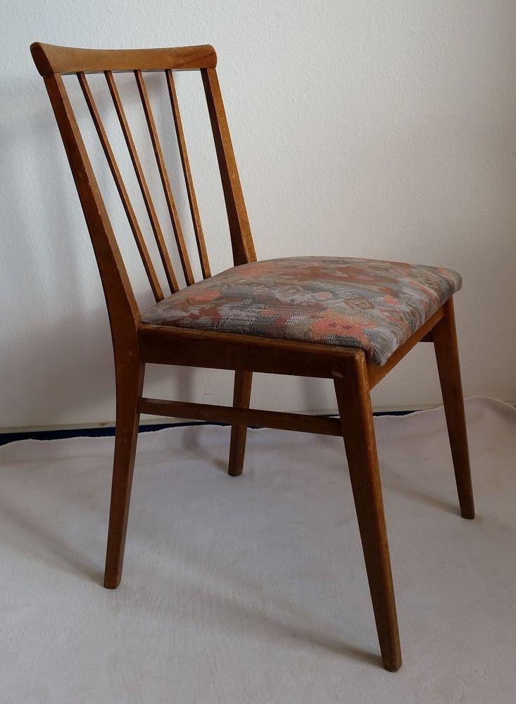 Die besten 25 alte st hle ideen auf pinterest kreative for Stuhl design gebraucht
