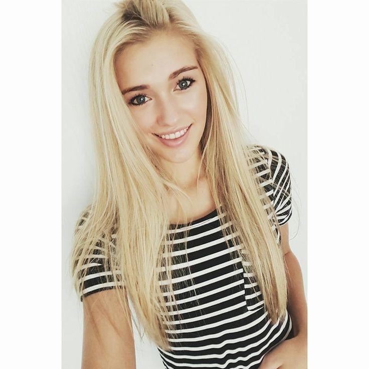 Iluska Nagy