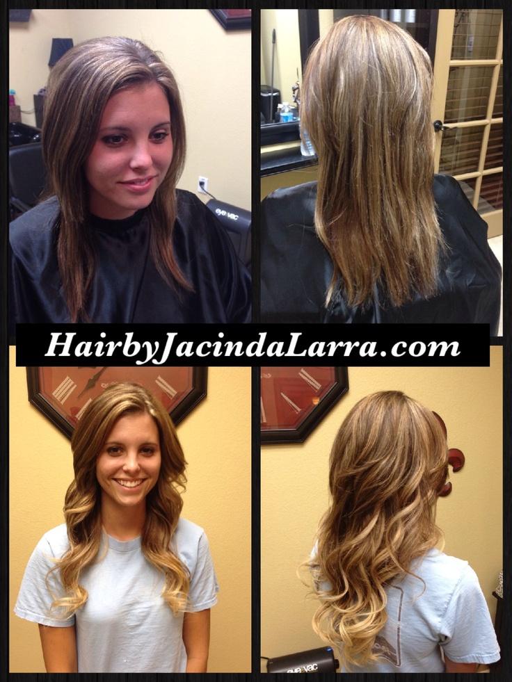 Customer Reviews For Dream Catchers Hair Extensions 40 best Dream catcher hair extensions images on Pinterest Dream 33