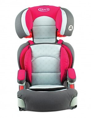 Safest Booster Seats - Insurance Institute for Highway Safety Booster Seats - Parenting.com
