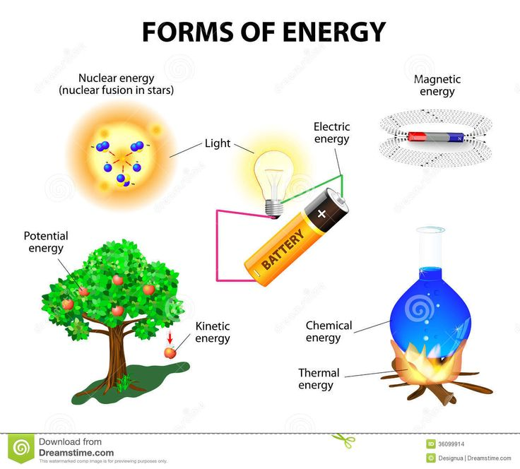 Conservation Of Energy Google Search Chemistry
