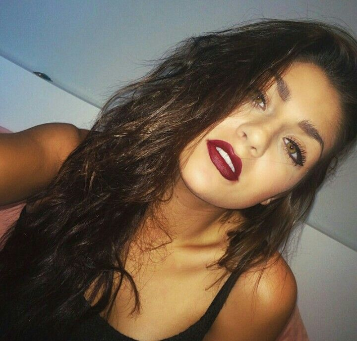 95 best images about Wild About Lip Color on Pinterest ...