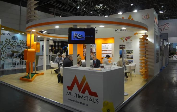 Need  The best Exhibition Stand Construction or Building Contractor of custom designed Exhibition Booths in Dubai? We have highly experienced professionals for unique, modular & flexible design of your business.
