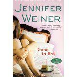 Good in Bed (Paperback)By Jennifer Weiner