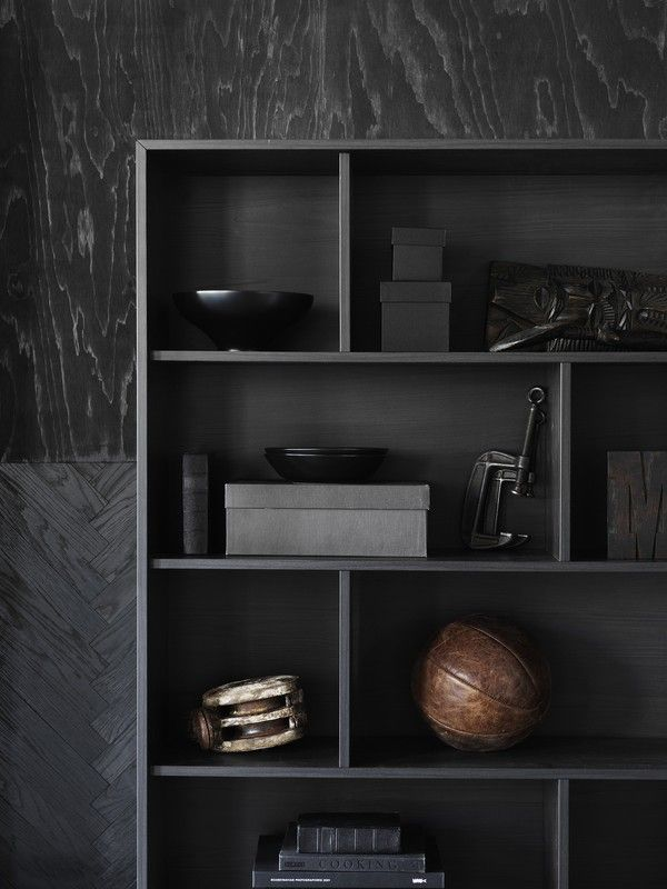 9 best Grey room images on Pinterest Grey room, Interior stylist