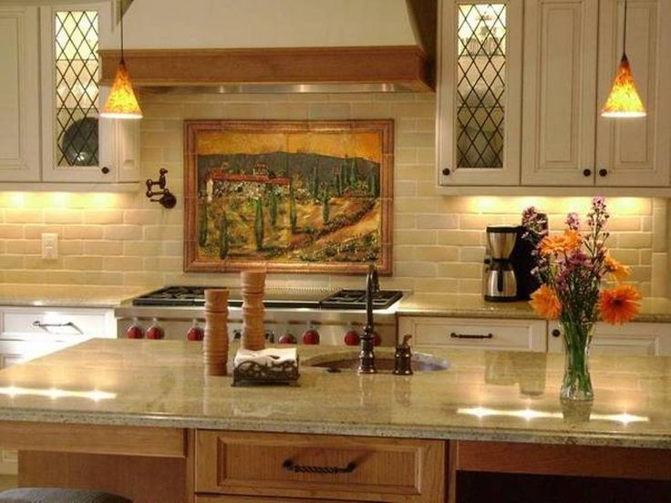 19 Best Images About Kitchen Inspiration On Pinterest Transitional Kitchen Kitchen Backsplash