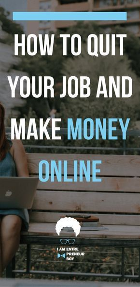 12+ Indescribable Make Money Online Pins Ideas – Make Money At Home Ideas