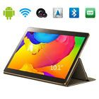 """﹩71.99. 10.1"""" 10 inch Android 4.4 3G Phone Tablet GPS WiFi 2GB+16GB Quad Core Dual SIM    Type - Tablet, Operating System - Android 4.4, Screen Size - 10.1"""", Storage Capacity - 16 GB, Internet Connectivity - 2G, 3G, WiFi, Carrier - Unlocked, Contract - Without Contract, PID - 1897810, Number of Cores - Quad Core, Note - Case Holder Not included, Package include - Tablet, Mini USB Cable, USB Cable, Gift Pack,, Dimension - 216*138*8.6mm, UPC - Does not Apply, warehouse - 28"""