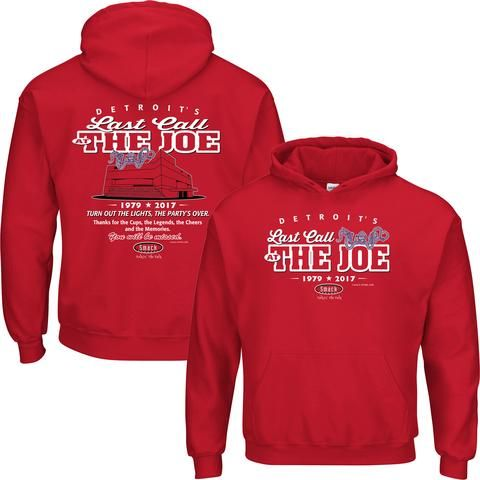 ... Old Time Hockey Cream Hoodie 9 Authentic Gordie Howe Red 2016 Stadium  Series Jersey Detroit Red Wings NHL Red Mens Detroit Red Wings Last Call At  The ... 67b568e05