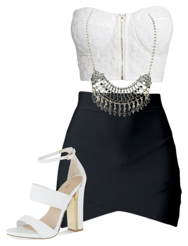 """Summertime #14"" by iam2kool4u on Polyvore"