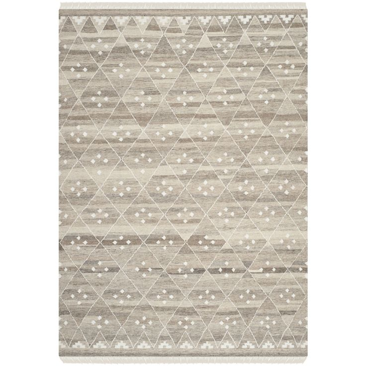Shop Wayfair For Safavieh Natural Kilim Dhurrie Natural U0026 Ivory Area Rug    Great Deals On All Decor Products With The Best Selection To Choose From!